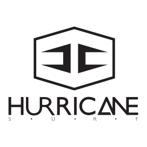Hurricane Surf