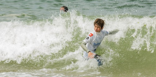 hossegor_surf_club_3
