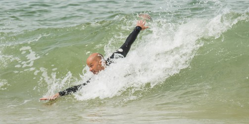 hossegor_surf_club_4