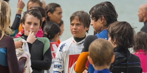 hossegor_surf_club_5