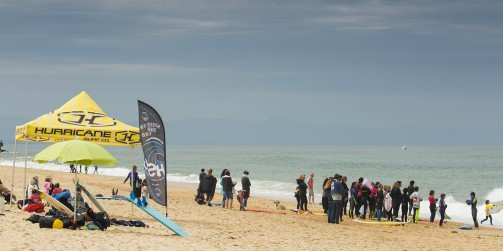 hossegor_surf_club_7