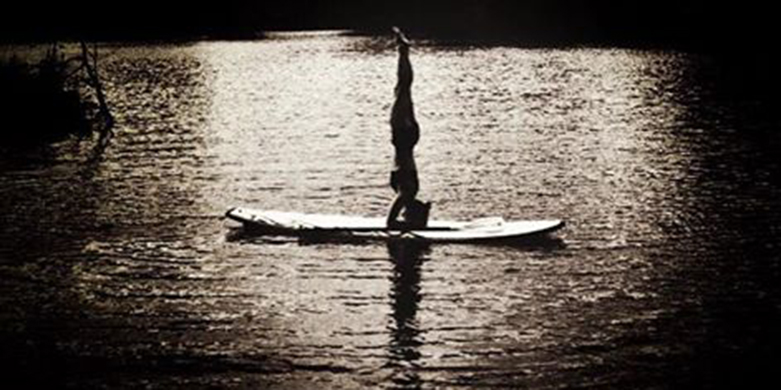 Hossegor Surf Club_sup_yoga_1